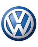 Volkswagen kussens en hoezen