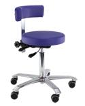 Ziekenhuis stoelen